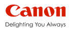 Canon Singapore