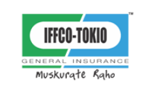 IFFCO Tokio Health Insurance CPL
