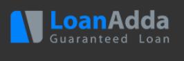 LoanAdda Personal Loan CPL