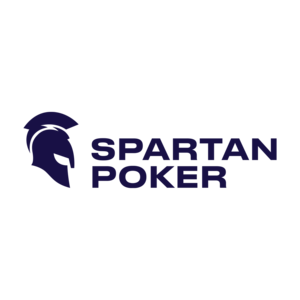 The Spartan Poker APK CPR