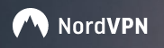Buy 1 year plan with 58% off for 3.85/month with this NordVPN discount code