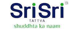 Sri Sri Tattva
