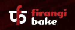 Firangi Bake – Get 15% off, Min order 300