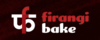 Firangi Bake deals