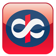 Kotak - Android - CPI – Non-Incent