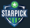 Star Pick