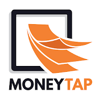 MoneyTap- Android - CPI – Incent