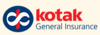 Kotak Mahindra Car Insurance CPL