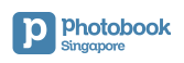 Photobook SG