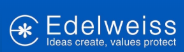 Edelweiss Salary Advance CPL