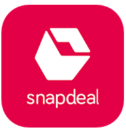 Snapdeal - Android - CPI - Non Incent