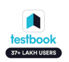 Testbook - Android - CPI - (Incent)