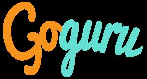 GoGuru