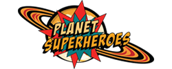 Planet Superheroes - Offers, coupons, deals and coupon codes