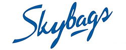 Skybags - Offers, coupons, deals and coupon codes
