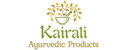 Kairali Ayurvedic – Flat 15% Off on all Ayurvedic Products