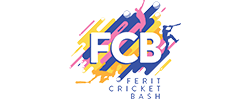 Ferit Cricket Bash ( FCB ) CPL