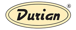 Durian - Offers, coupons, deals and coupon codes