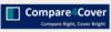 Compare 4Cover- Pension-CPL