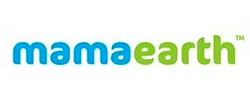 Mamaearth - Get 15% OFF on your first Order