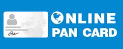 Pancard CPA