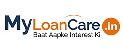 My Loan Care CPL