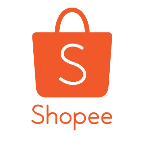 Shopee (TH)
