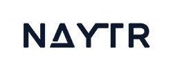 Naytr.com