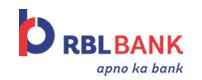 RBL Bank Shop rite CC - CPL