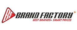 BrandFactory - Buy Men Casual Shirts starting from Rs.399