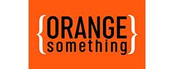 OrangeSomething