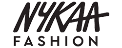 Nykaa Fashion