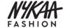 Nykaa Fashion