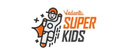 Vedantu Superkids