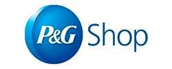 PG Shop