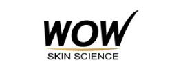 BuyWow Logo