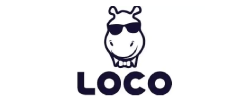 Loco - Video Stream CPI
