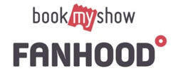 BookMyShow - Fanhood