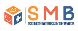 Get upto 60% OFF on Easycare Medical Service | Smart Medical Buyer