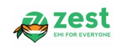 Zest Money CPL