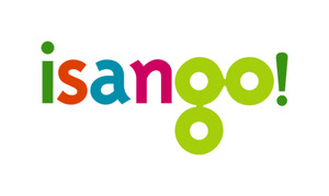 Isango