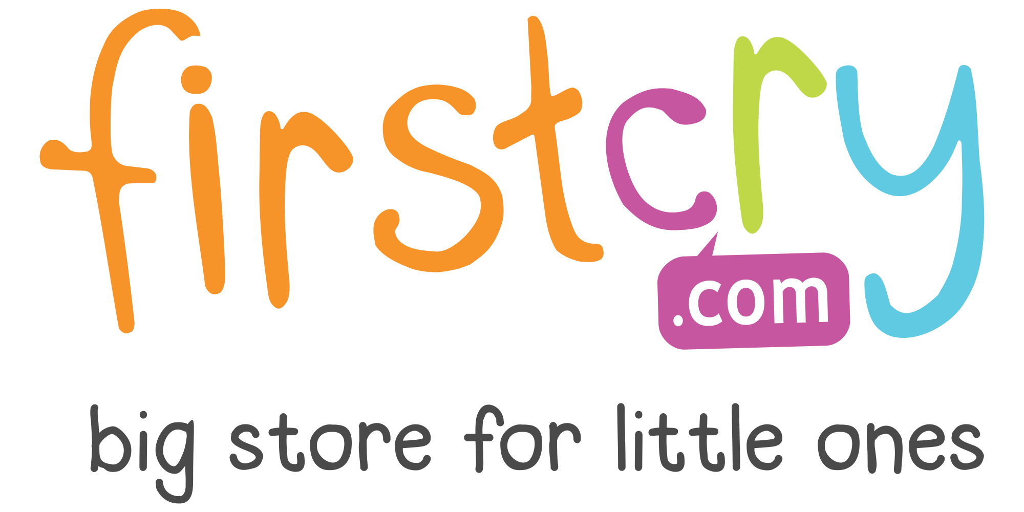 Firstcry - Get upto 50% off Store