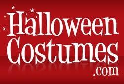 HalloweenCostumes