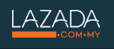 Lazada App (MY)
