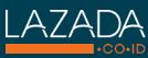 Lazada App (ID)