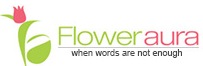Flower Aura – Flat 15% off on all Products Minimum cart value of Rs.  1499, Maximum discount is INR 300