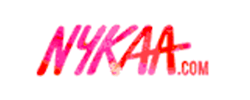 Nykaa - Offers, coupons, deals and coupon codes
