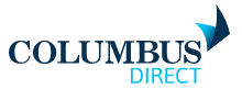 Columbus Direct International Travel Insurance
