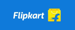 Flipkart Mobile App Offer - 150 Off