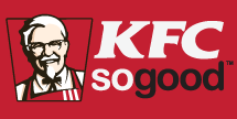 kfc.co.in - Spicy Zinger combo Rs.239
